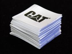 labels_printed_cat