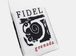 woven-labels-fidel