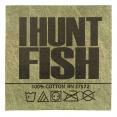 PrintedTyvek_IHuntFish