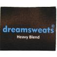 Printed_Label_Dreamsweats-02 (2)