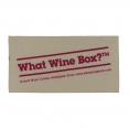Printed_Label_WhatWineBox