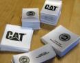 labels_printed_cat_16