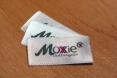labels_printed_moxie_04