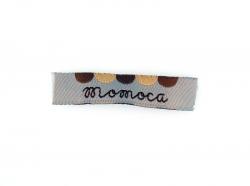 woven_label_momoca_03