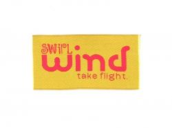 woven_label_swirlwind