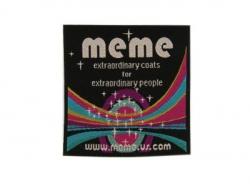 woven_label_meme_03