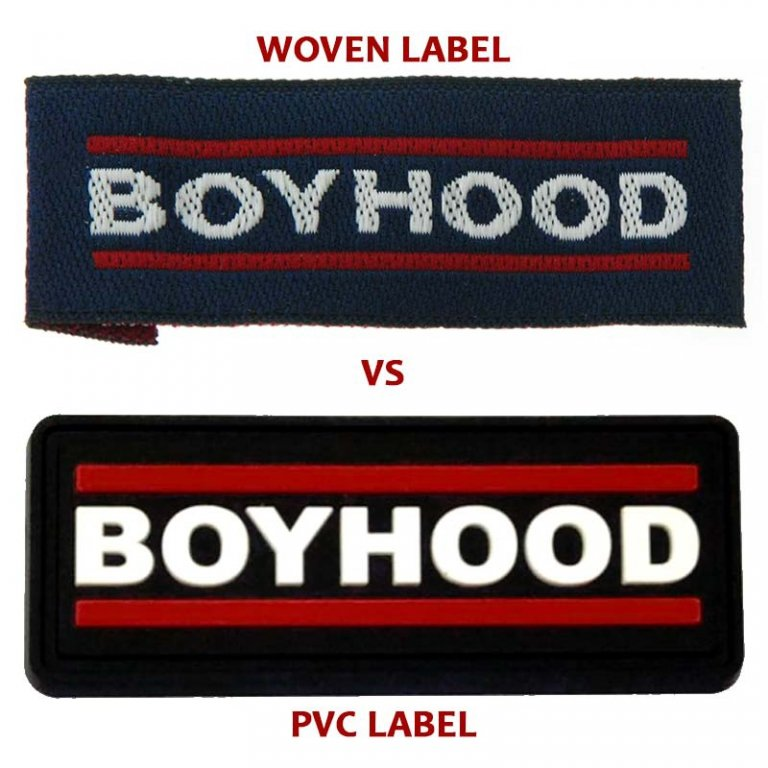 woven-label-vs-pvc-label-boyhood
