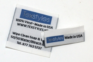 care-labels-woven-labels-2