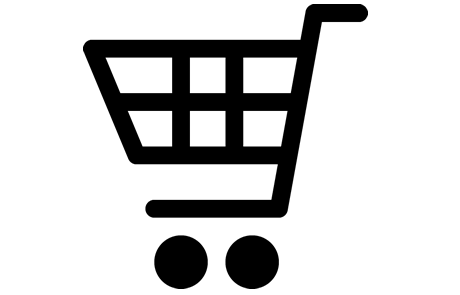 shopping-cart-81