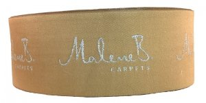 woven-tape-malene-carpets