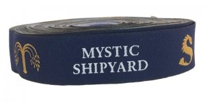 woven-tape-mystic-shipyard