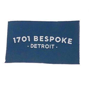 1701-bespoke-detroit name label