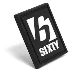 6sixy apparel