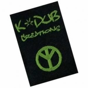 woven-logo-labels