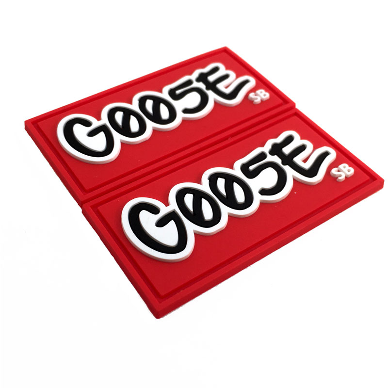 pvc-labels-goose-red