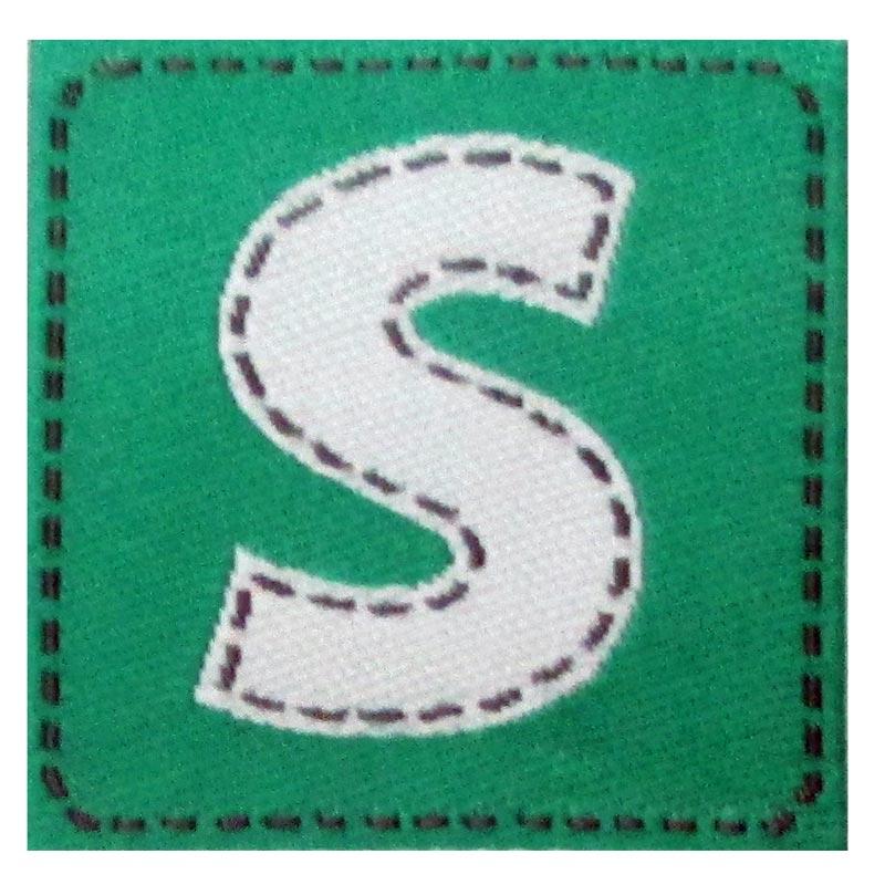woven-label-sundli